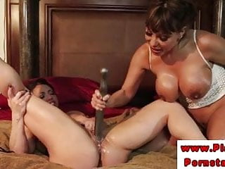 Ava devine best porn scene Ava devine and brandi mae sucking pussy for each other