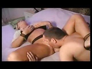 Sex milf galleries sample - Vicky sex milf