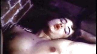 8mm Vintage(A Little Passion)Diva,Greg Derek (Gr-2)