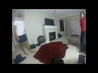 Booty arab sex - Booty arab maroc spycam