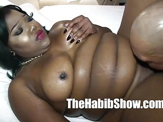 First time fucking a black girl Fresh meat first time fucking bbc redzilla p2