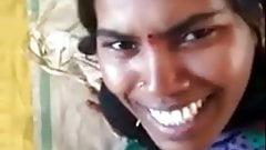 Desi Unseen Village Blowjob