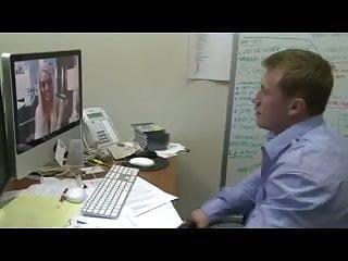 Free internet movie direct tv internet service adult British blonde slut gets fucked after internet dating