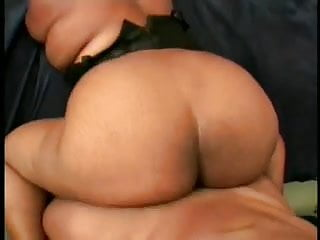 Black blowjobs 7 Big momma 7