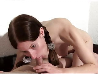 Female dominion cock catherization torture Female doing urethral torture