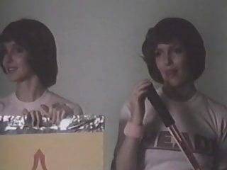 Lesbian twins fisting Vintage lesbian twins