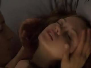 Christina ricci naked black snake moan - Christina ricci - prozac nation 02
