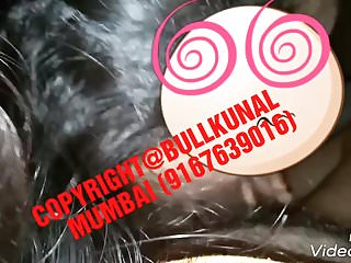Indian video anal mumbai - 1 on 1 with mt cpl friend wife at mumbai