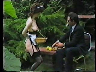 Bizarre escorts - Retro bdsm - bizarre - saggy tits - anal