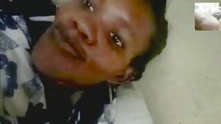 Black Ebony Girlfriends craving White Cum 39
