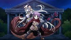 Monster girl quest ep 1