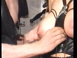 Sm bondage videos Ad-ted-ls german retro 90s sm bondage nodol1