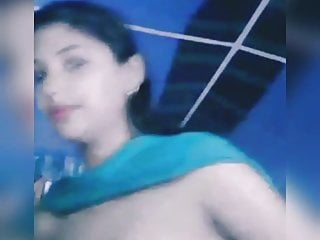 Adult nude only resort Paki teen nude with only dupatta