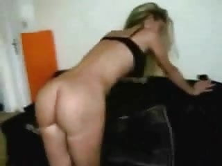 Horny french housewife fucking blacks Serbian horny housewife fucking very hardly with her hubby