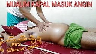 asian massage 11