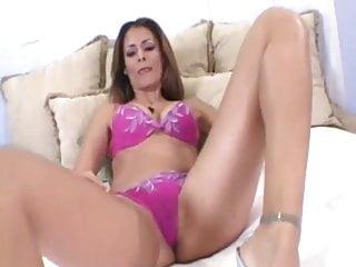 Latina woman nude Hot latina woman sucks good