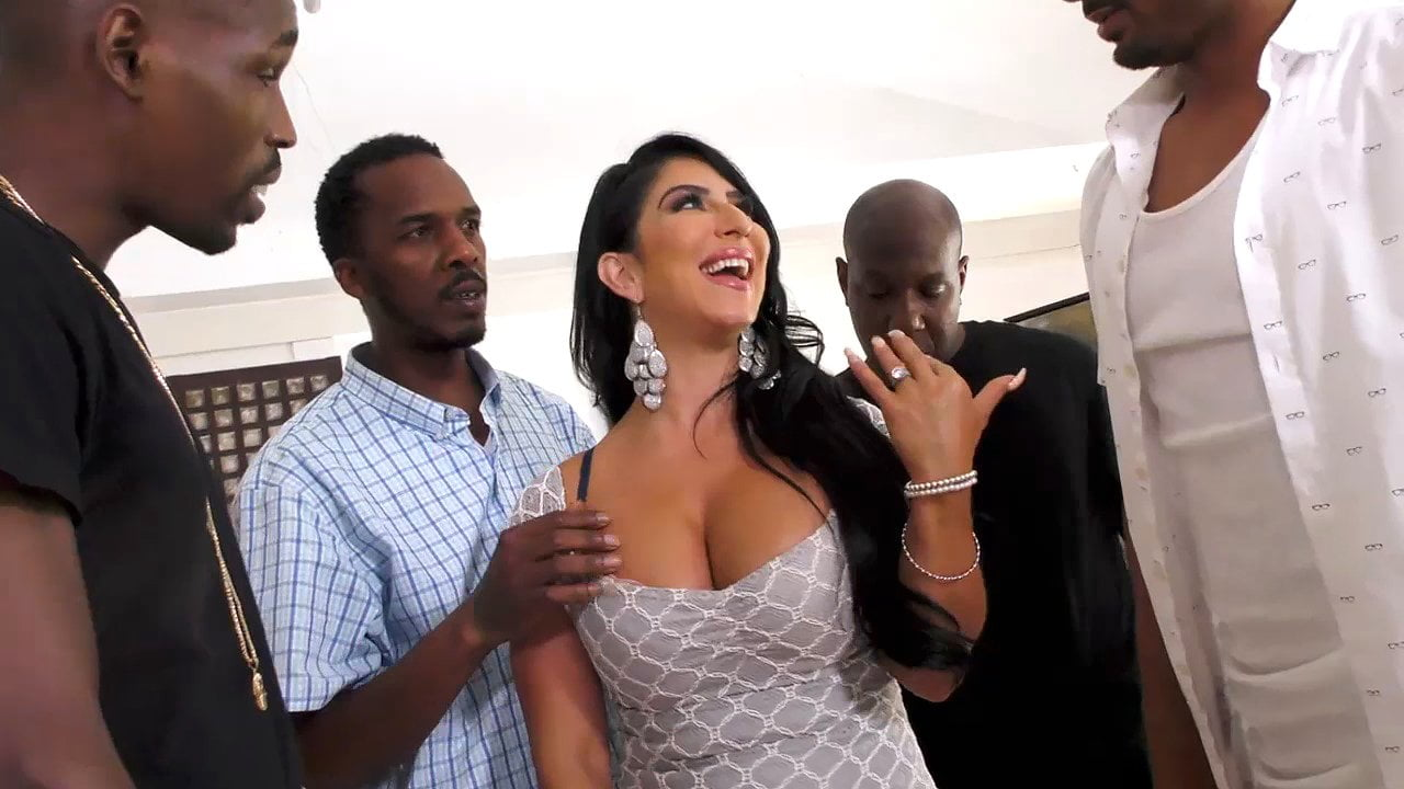 Free download & watch but guys i am married raven hart          porn movies
