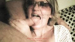 Vacation 1h44 With my horny stepsister giving a blowjob