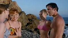 Amy Adams - Psycho Beach Party (2000)