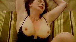 Sex Visit 2
