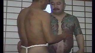 Nagoya Daddy 10
