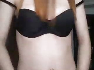 Teen russian escort Sexy girl periscope