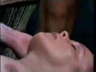 C C Vintage Sex Addicts Free Xxn Sex Porn 8b Xhamster