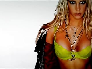 Britney spears sex tape blow job video - Britney spears cum tribute 4