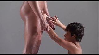 Massage XXXX S1EP2 : KungFuMassage