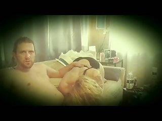 My fiance sleeps sex video Blowing my fiance