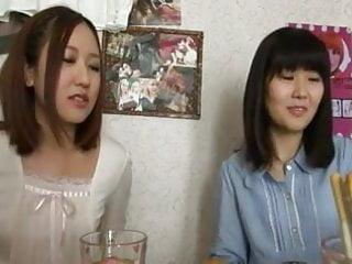 Le le asian market phoenix - Les lesbiennes japonaise xxxxiii