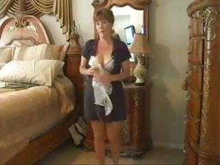 Sexy average girls stripping Sexy milf strip play 2