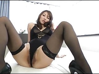 Sexy lingerie office woman porn - Married woman black lingerie is sexy