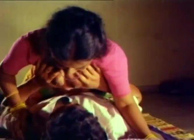 Malayalam masala mallu sex clips nude pic