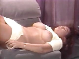 First timers lesbian sex first timers - Vintage tribbing scene first-timer