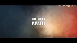 Dual Fun MangoFlix Hindi Short Film