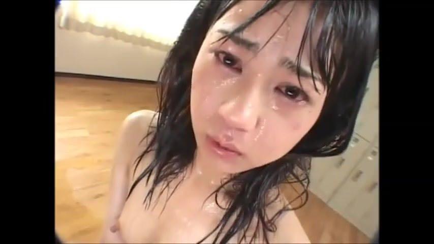 Exploited Teen Asian Filipino