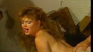 Naked Night- Full Movie