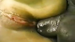 colombiana anal sex