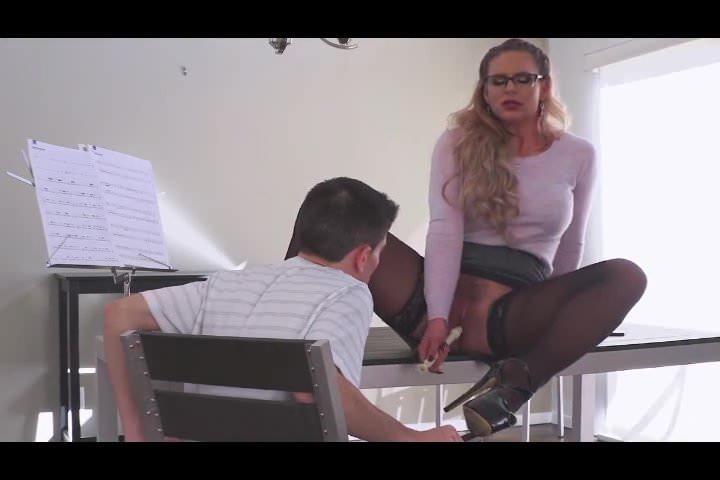 Female Hardcore Sex Orgasm