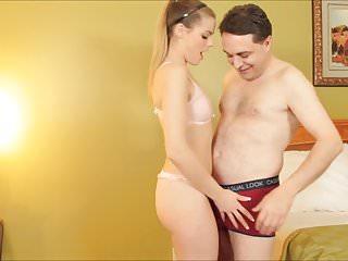 Big ass porn video Kendra lynn: porn video with andrea dipre