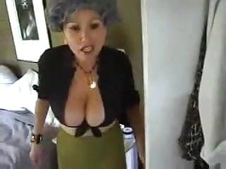 Area big boob in rockwall, texas woman - F60 big boobs asian woman blowjob
