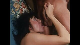 vintage - scene from Eterna Passione