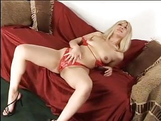 Big dick fucking blonde - Blonde asian milf hooker gets her asshole fucked hard by a big dick