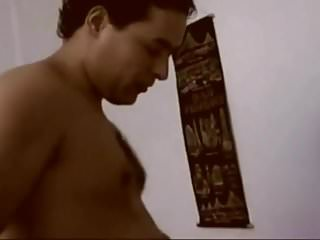 Arab share sex clips - Sex couples sharing an egyptian