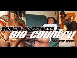 Beaver lick country store kentucky The bringin sweetness 2 big country clips store