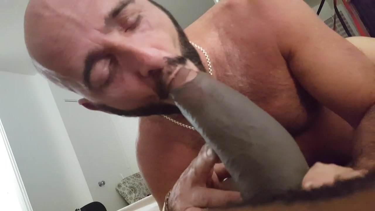 Gay Hd Porno