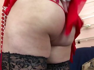 Girls with big tits and ass - Gorgeous mature mother with big tits and ass