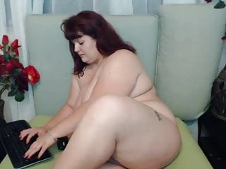Free sex stories bbw - Free live sex chat with workmyass