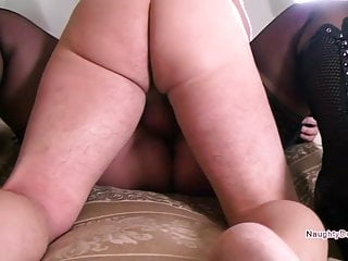 Free mature spread wide porn Desiree spread wide as she is deep fucked
